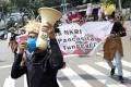 parade-budaya-dukung-otsus-papua_20210301_215558.jpg