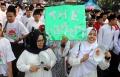 parade-santri-cinta-damai-di-jakarta_20191013_214246.jpg