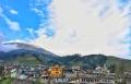 pariwisata-nepal-van-java-desa-butuh-magelang_20201004_011251.jpg