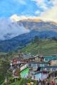 pariwisata-nepal-van-java-desa-butuh-magelang_20201004_011610.jpg