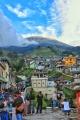 pariwisata-nepal-van-java-desa-butuh-magelang_20201004_011934.jpg