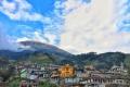 pariwisata-nepal-van-java-desa-butuh-magelang_20201004_012045.jpg