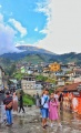 pariwisata-nepal-van-java-desa-butuh-magelang_20201004_012305.jpg