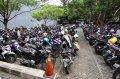 parkir-motor-belum-ada-peningkatan_20141218_105220.jpg