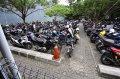 parkir-motor-belum-ada-peningkatan_20141218_105533.jpg