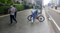 parkir-sepeda-non-lipat-di-stasiun-mrt_20210430_194946.jpg