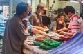 pasar-batu-akik-jatinegara-kembali-bergairah_20210421_214601.jpg