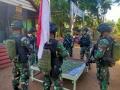 patroli-prajurit-yonif-125simbisa-pastikan-batas-negara-aman_20201021_213319.jpg