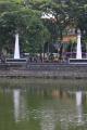 patung-bung-karno-spot-wisata-kawasan-kota-lama-semarang_20211023_162411.jpg
