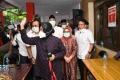 pdip-surabaya-sambut-kemenangan-eri-cahyadi-armuji_20201209_231808.jpg