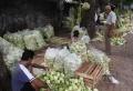 pedagang-kulit-ketupat-musiman-di-palmerah-jakarta_20190604_073008.jpg