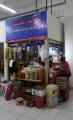 pedagang-pasar-rumput_20191016_185418.jpg