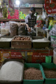 pedagang-sembako-pasar-peterongan-semarang_20210611_131505.jpg
