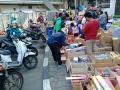 pedagangan-mainan-di-pasar-asemka-mulai-ramai_20200531_163151.jpg