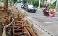 pekerja-perbaiki-saluran-air-bawah-jembatan-semanggi_20211011_191205.jpg