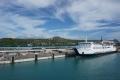 pelabuhan-bakauheni-lampung-pada-libur-sekolah-ptn-pts-normal_20200114_185656.jpg