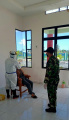 pelaksanaan-pendampingan-tracking-pasien-covid-19-di-kalbar_20210524_210931.jpg