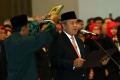 pelantikan-gubernur-bank-indonesia_20180524_182715.jpg