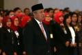 pelantikan-gubernur-bank-indonesia_20180524_182739.jpg