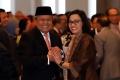 pelantikan-gubernur-bank-indonesia_20180524_182819.jpg