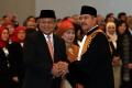 pelantikan-gubernur-bank-indonesia_20180524_182910.jpg
