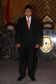 pelantikan-gubernur-bank-indonesia_20180524_183144.jpg