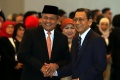 pelantikan-gubernur-bank-indonesia_20180524_183224.jpg
