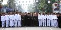 Pelantikan Kepala Daerah di Jawa Barat