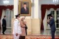 pelantikan-wakil-gubernur-dki-jakarta_20200415_204817.jpg