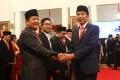 pelantikan-wakil-menteri-kabinet-indonesia-maju_20191025_191610.jpg