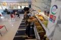 pelarangan-layanan-makan-di-tempat-selama-pengetatan-psbb_20200914_163827.jpg