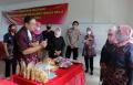pelatihan-food-and-beverage-di-uptd-blk-mijen-semarang_20210615_163802.jpg