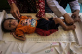 Pelayanan Kesehatan Masyarakat di Masa Pandemi