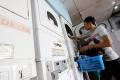 pelayanan-laundry-koin-usai-libur-lebaran_20190610_223239.jpg