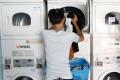 pelayanan-laundry-koin-usai-libur-lebaran_20190610_223428.jpg
