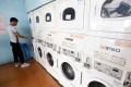 pelayanan-laundry-koin-usai-libur-lebaran_20190610_223637.jpg