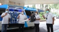 pelindo-iii-sumbang-mobil-ambulance-rumah-sakit-phc_20201224_101611.jpg