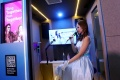 Peluncuran Aplikasi Mydio Sing