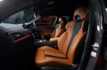 Peluncuran BMW M5 Competition Secara Virtual di Jakarta