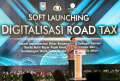 peluncuran-program-digitalisasi-road-tax_20211018_140628.jpg