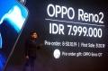 peluncuran-smartphone-oppo-reno2-series_20191008_202702.jpg