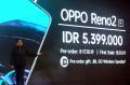 peluncuran-smartphone-oppo-reno2-series_20191008_202829.jpg