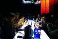 peluncuran-smartphone-oppo-reno2-series_20191008_210853.jpg
