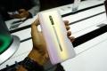 peluncuran-smartphone-oppo-reno2-series_20191008_211146.jpg