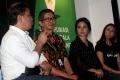 peluncuran-video-layanan-masyarakat-indonesia-raya-3-stanza_20171030_225859.jpg