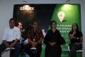peluncuran-video-layanan-masyarakat-indonesia-raya-3-stanza_20171030_230006.jpg