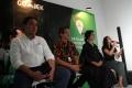 peluncuran-video-layanan-masyarakat-indonesia-raya-3-stanza_20171030_230251.jpg