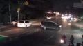 pemadaman-lampu-penerangan-jalan-daan-mogot-tangerang_20210727_084314.jpg