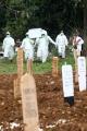 pemakaman-covid-19-di-tpu-srengseng-sawah-jakarta-selatan_20210115_215004.jpg