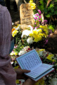 pemakaman-eben-burgerkill_20210904_183144.jpg